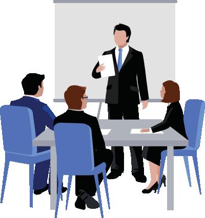 reimens privacy workshops